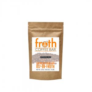 kenya-aa-coffee-beans-froth-coffee-bar