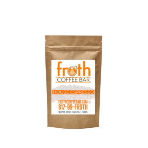 froth-coffee-bar-house-espresso