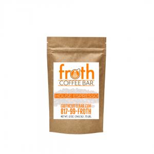 froth-coffee-bar-house-espresso