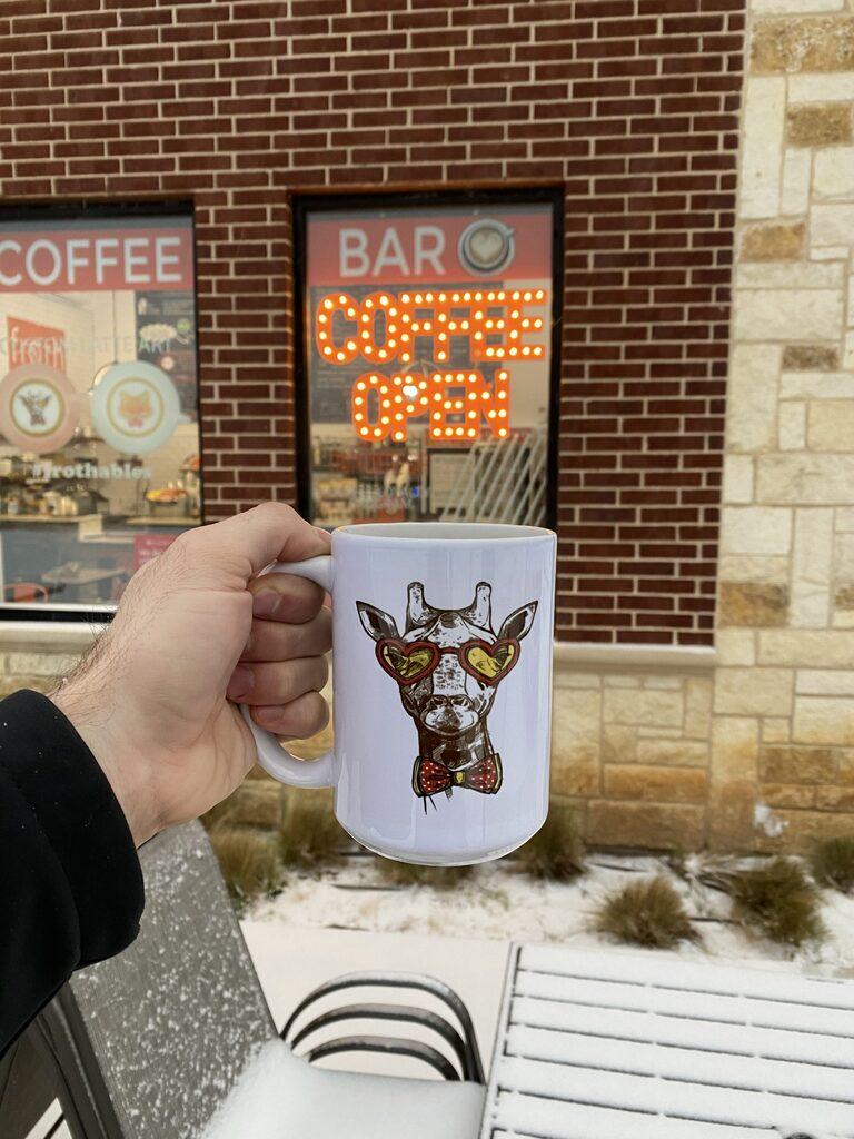 froth-coffee-bar-coffee-dream