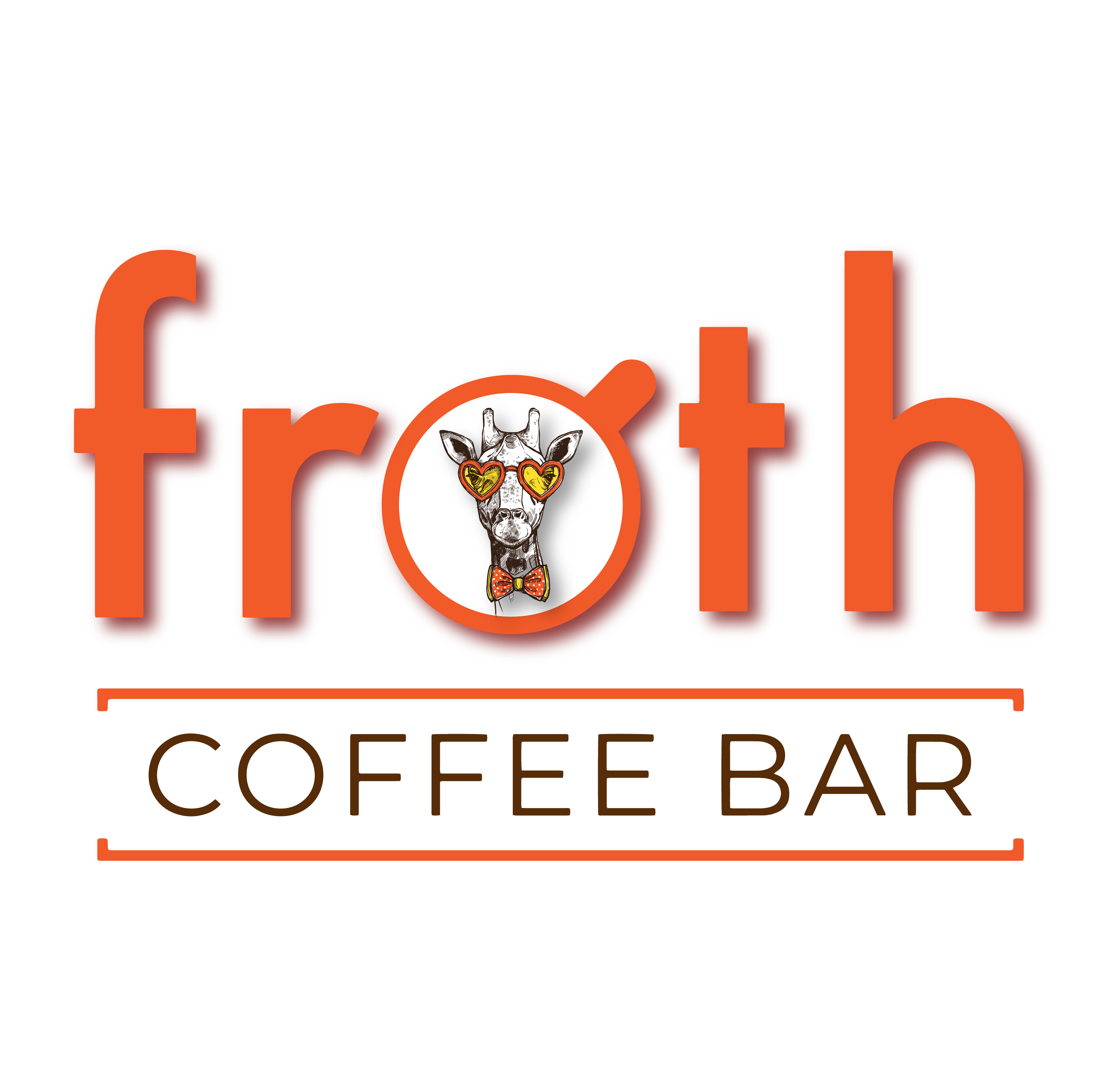 froth-logo